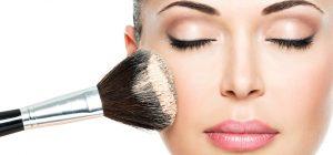 salon machiaj make up iasi