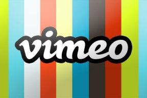 vimeo_logo_header