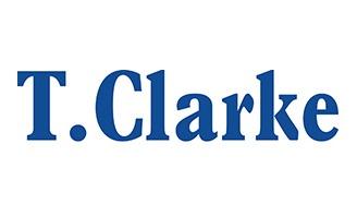 T clarke