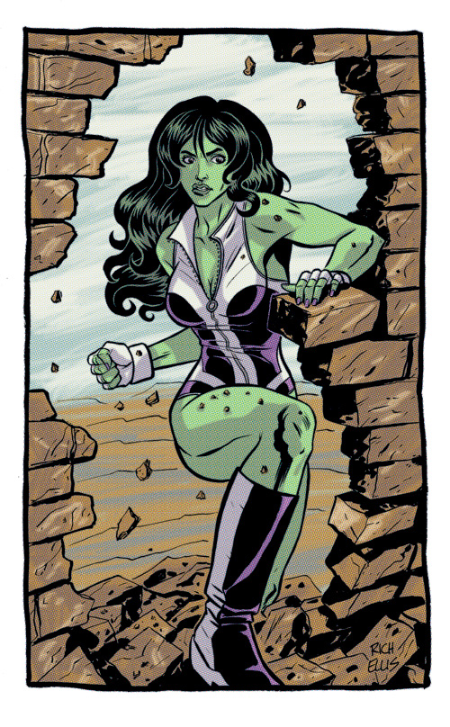 she-hulkcolor