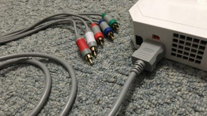 9 Reasons the Nintendo Wii is the Best Retro Gaming Console