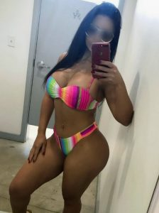 Rochelle   Mulheres