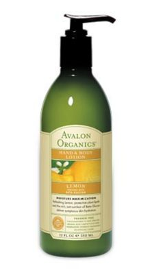 avalon-hb-lotion-lemon