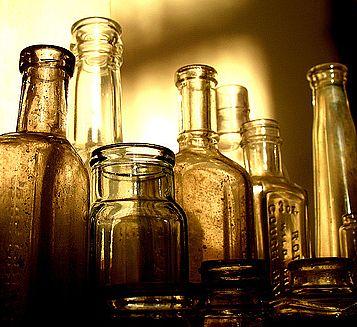 bottles-main_Full