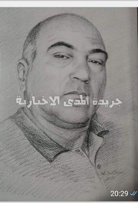 خالد ممدوح العزي يكتب ل(المدى الاخبارية):حزب الكتائب ، وتحالفاته مع مكونات  الانتفاضة اللبنانية