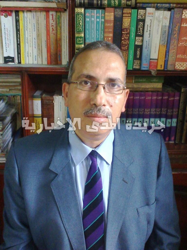 عادل عامر يكتب:الابتزاز الوظيفي