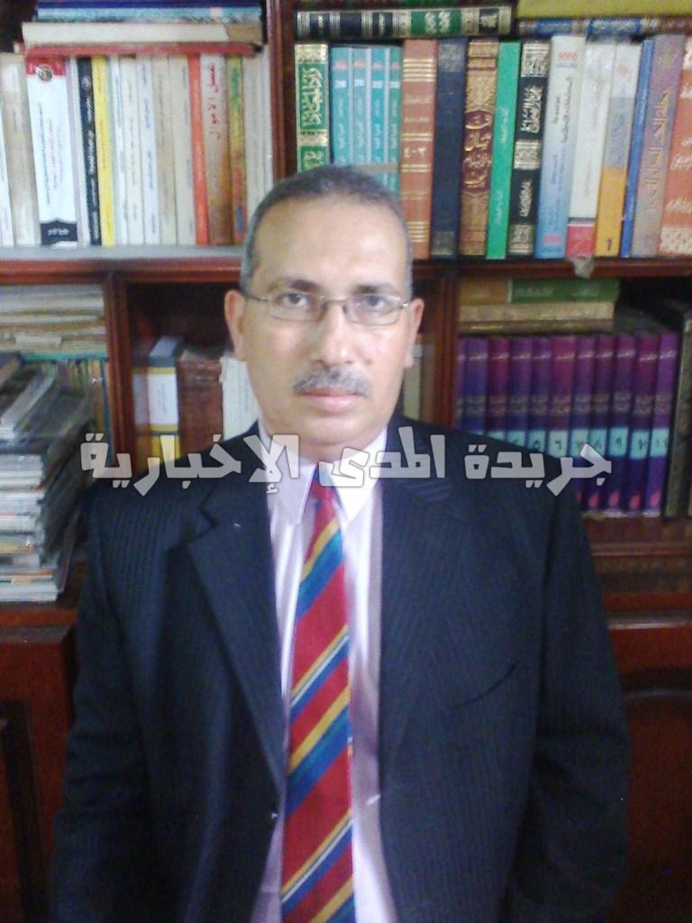 عادل عامر يكتب :لغة الحب