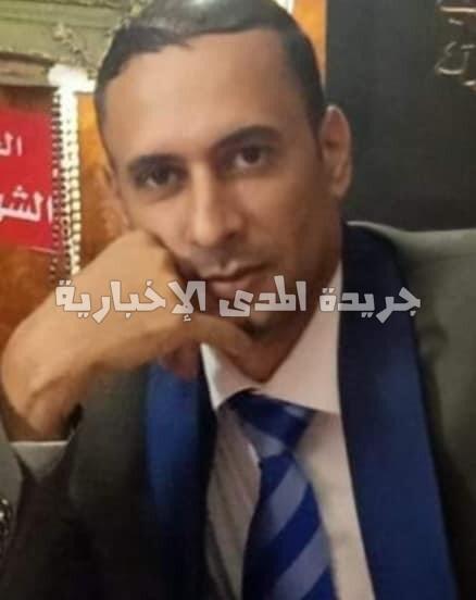 عبده خليل الصحفي يكتب عن اول  سيدة تتولى منصب محافظ دمياط