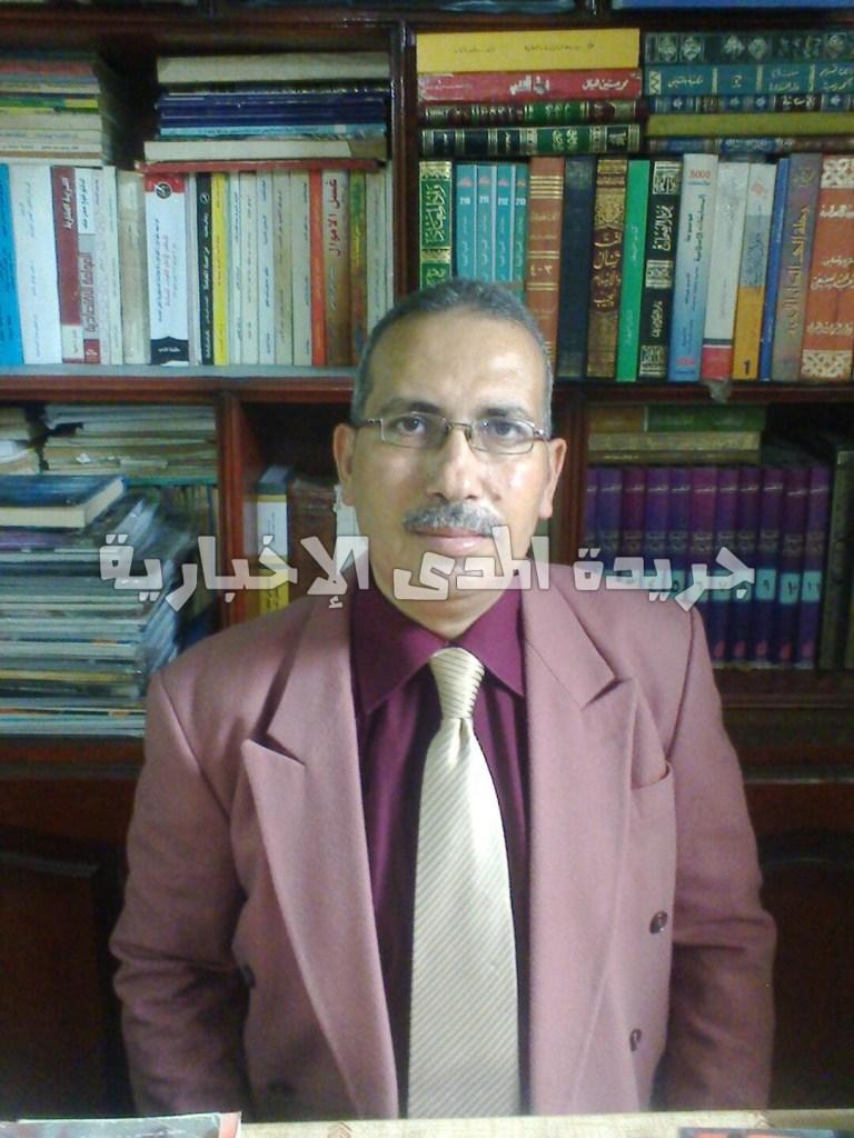 الدكتور عادل عامر يكتب:الموازنة الصعبة في المعادلة الاقتصادية