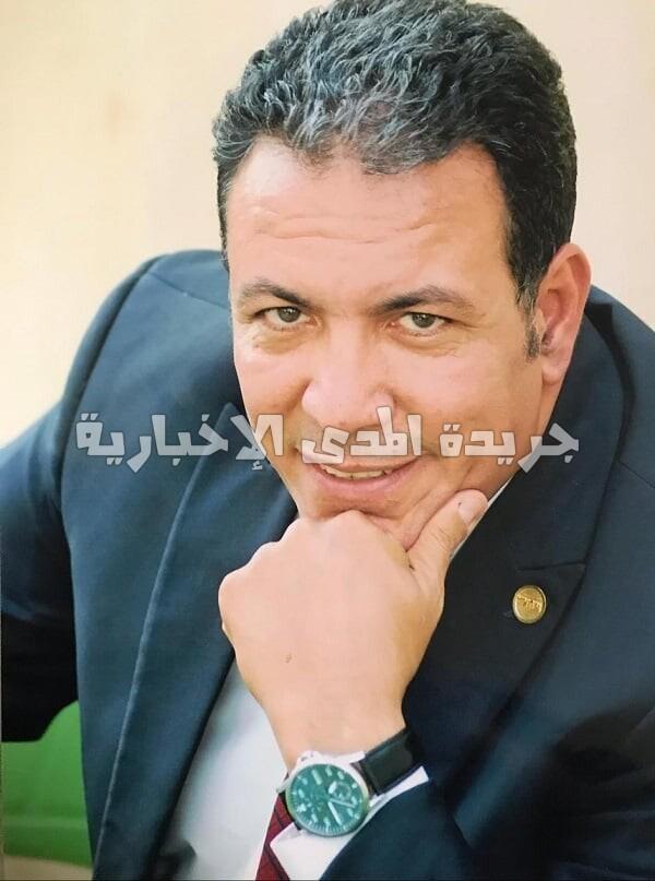 علي فكره !! جمال البدراوي ..يكتب . عفوا الترسانه ليس لكلاب الشوارع !!