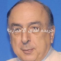 سمير عطا الله يكتب:استعادة الوعي والوقت
