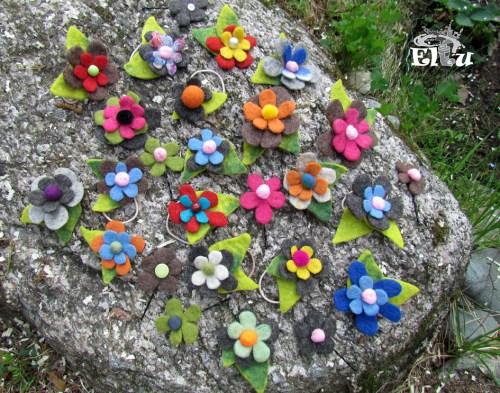 kukka, huopakukka, kukkia, kukat, käsityö, märkähuovutus, koristelu, rintaneulat, hääkimppu, osta hääkimppu, tilaa, kukkia häihin, koristelukukkia, osta kukkia netista, kevät, kesäkukkia, kukkakauppa, sisustuus, rintaneula