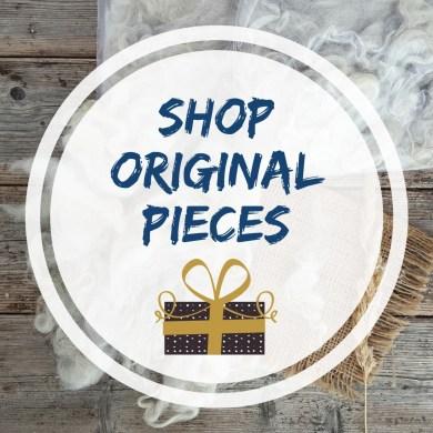 Shop original pieces
