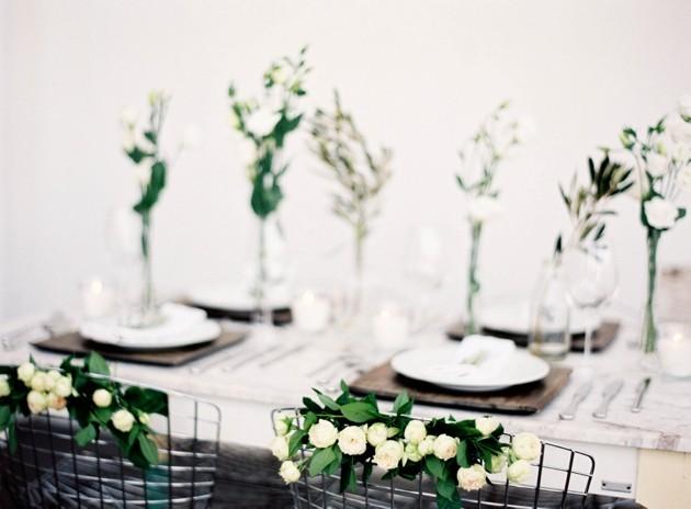 ellwed-Green-Santorini-Chinese-Wedding-F