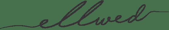 ellwed ellwed-Logo-1-1024x182 Thank you