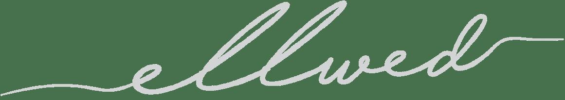 ellwed-Logo-5