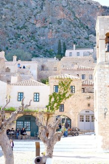 ellwed Ellwed_17 Discover Monemvasia – the medieval city of Greece