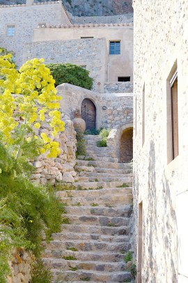ellwed Ellwed_19 Discover Monemvasia – the medieval city of Greece