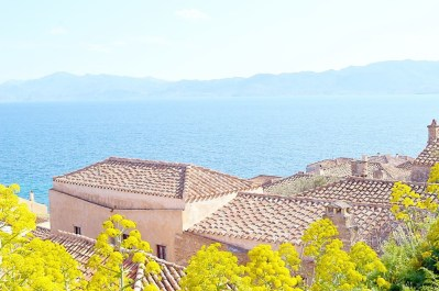 ellwed Ellwed_27 Discover Monemvasia – the medieval city of Greece