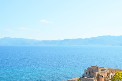 ellwed Ellwed_30 Discover Monemvasia – the medieval city of Greece