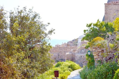 ellwed Ellwed_31 Discover Monemvasia – the medieval city of Greece