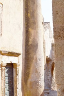 ellwed Ellwed_33 Discover Monemvasia – the medieval city of Greece