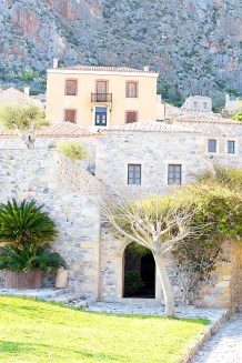 ellwed Ellwed_41 Discover Monemvasia – the medieval city of Greece