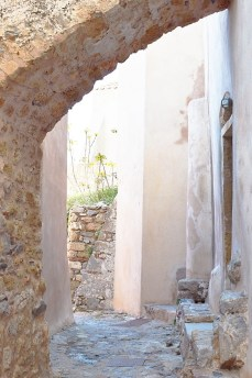 ellwed Ellwed_47 Discover Monemvasia – the medieval city of Greece