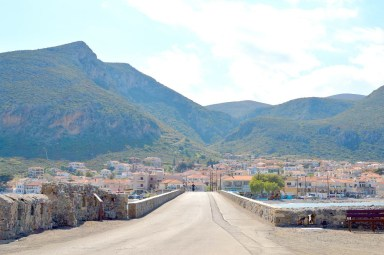 ellwed Ellwed_52 Discover Monemvasia – the medieval city of Greece