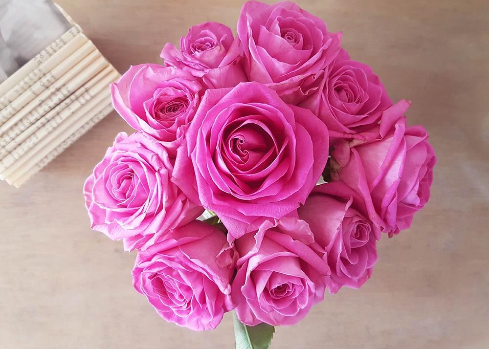 ellwed-flowers-1