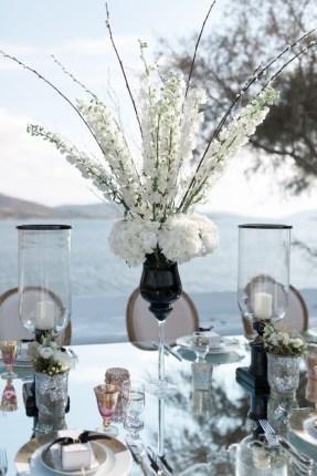 ellwed Ellwed-wedding-inspiration-athenian-riviera-Dimitris-Giouvris-Photography_17 Wedding Inspiration from jet-set Athenian Riviera