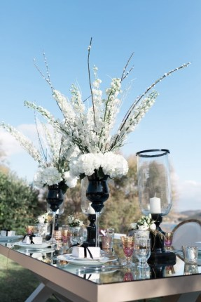 ellwed Ellwed-wedding-inspiration-athenian-riviera-Dimitris-Giouvris-Photography_19 Wedding Inspiration from jet-set Athenian Riviera
