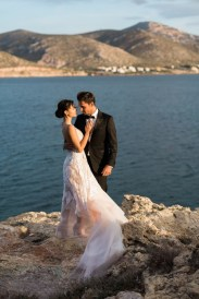 ellwed Ellwed-wedding-inspiration-athenian-riviera-Dimitris-Giouvris-Photography_39 Wedding Inspiration from jet-set Athenian Riviera