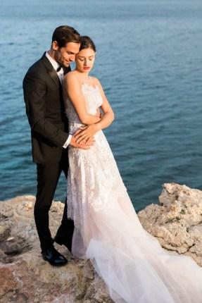 ellwed Ellwed-wedding-inspiration-athenian-riviera-Dimitris-Giouvris-Photography_41 Wedding Inspiration from jet-set Athenian Riviera