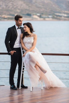 ellwed Ellwed-wedding-inspiration-athenian-riviera-Dimitris-Giouvris-Photography_42 Wedding Inspiration from jet-set Athenian Riviera