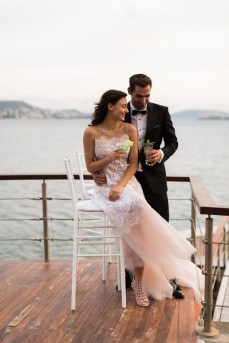 ellwed Ellwed-wedding-inspiration-athenian-riviera-Dimitris-Giouvris-Photography_46 Wedding Inspiration from jet-set Athenian Riviera