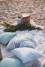 ellwed AMP_4148 Summer Beach Boho Inspiration