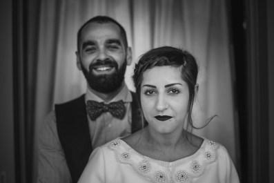 ellwed ellwed-George-Liopetas-Photography_11 Retro Rock Simple Greek wedding