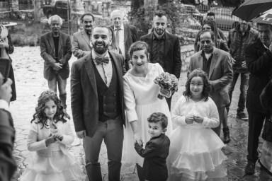 ellwed ellwed-George-Liopetas-Photography_16 Retro Rock Simple Greek wedding