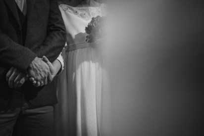 ellwed ellwed-George-Liopetas-Photography_23 Retro Rock Simple Greek wedding