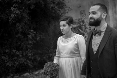 ellwed ellwed-George-Liopetas-Photography_38 Retro Rock Simple Greek wedding