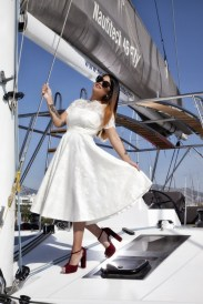 ellwed ellwed-cover-shoot-Nikos-Paliopoulos_01 Summer jet-set cruise styled shoot