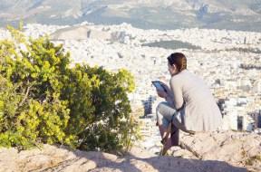 ellwed ellwed-shopping-map11 Summer Sales in Greece