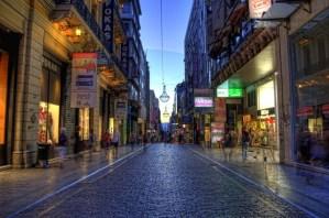 ellwed ellwed-shopping-map6 Summer Sales in Greece
