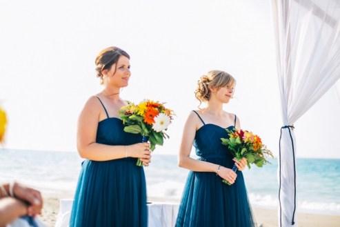 Real-crete-wedding-maria-tomasz-2016 (12)