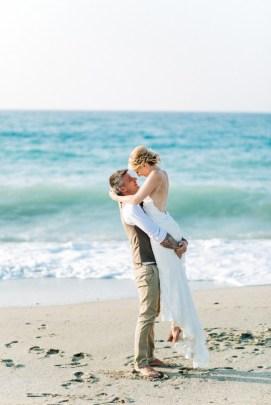 Real-crete-wedding-maria-tomasz-2016 (20)