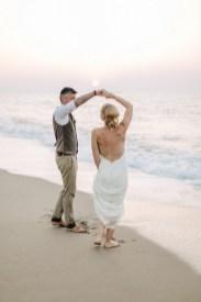 Real-crete-wedding-maria-tomasz-2016 (21)