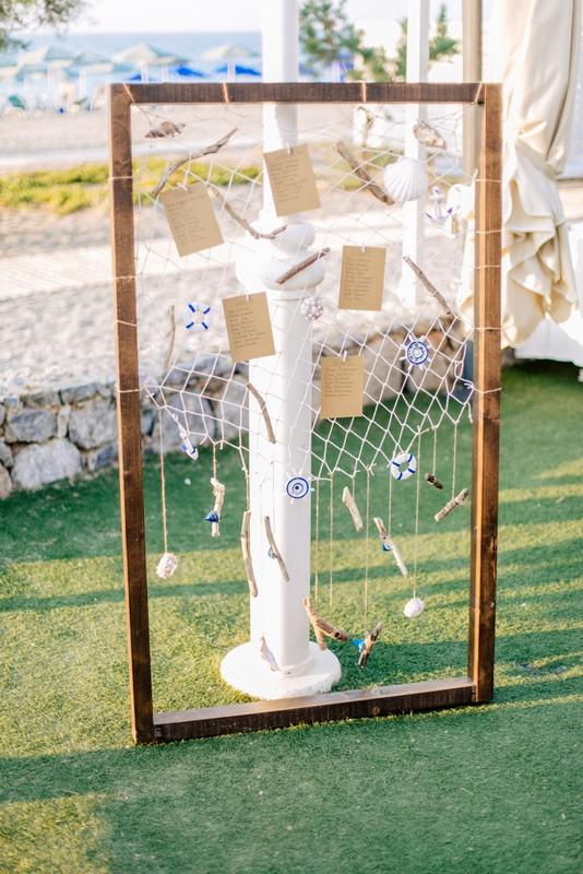 Real-crete-wedding-maria-tomasz-2016 (25)