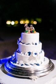 Real-crete-wedding-maria-tomasz-2016 (26)