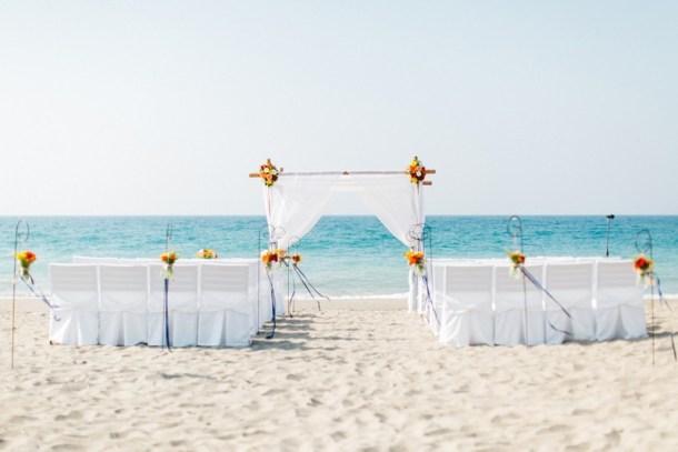 Real-crete-wedding-maria-tomasz-2016 (5)
